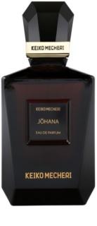 Keiko Mecheri Johana parfémovaná voda pro ženy 2 ml odstřik