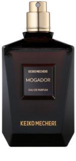 Keiko Mecheri Mogador eau de parfum teszter nőknek 75 ml