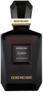 Keiko Mecheri Oliban eau de parfum unisex