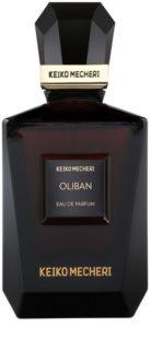 Keiko Mecheri Oliban parfémovaná voda unisex 2 ml odstřik