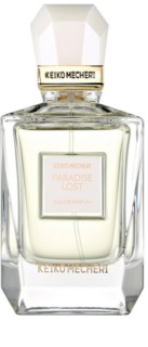 Keiko Mecheri Paradise Lost parfémovaná voda unisex 75 ml
