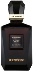 Keiko Mecheri Savile Eau de Parfum unissexo 75 ml