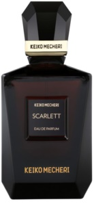 Keiko Mecheri Scarlett Eau de Parfum for Women 75 ml