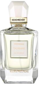 Keiko Mecheri Taormine parfémovaná voda pro ženy 2 ml odstřik