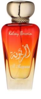Kelsey Berwin Al Mazyoona Eau de Parfum unissexo 100 ml