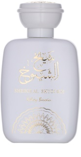 Kelsey Berwin Sheikh Al Shyookh eau de parfum para mujer 100 ml
