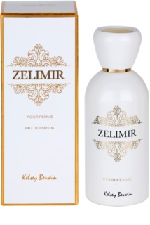 Kelsey Berwin Zelimir Eau de Parfum for Women 1 ml Sample