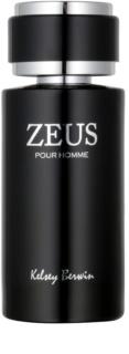 Kelsey Berwin Zeus eau de parfum para hombre 100 ml