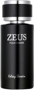 Kelsey Berwin Zeus парфюмна вода за мъже 100 мл.