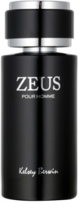 Kelsey Berwin Zeus Eau de Parfum for Men 1 ml Sample