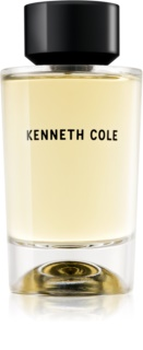 Kenneth Cole For Her Eau de Parfum voor Vrouwen  100 ml