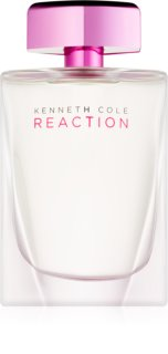 Kenneth Cole Reaction eau de parfum per donna 100 ml