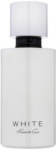 Kenneth Cole White парфумована вода для жінок 100 мл
