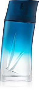 Kenzo Homme eau de parfum per uomo 100 ml