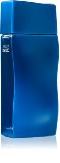 Kenzo Aqua Kenzo Pour Homme туалетна вода для чоловіків 50 мл