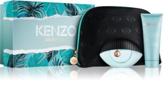 Kenzo World Gift Set II.