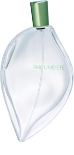 Kenzo Parfum D'Ete Eau de Parfum for Women 75 ml