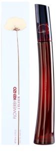 Kenzo Flower by Kenzo L'Elixir eau de parfum para mujer 100 ml