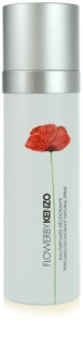 Kenzo Flower by Kenzo Deo Spray for Women 125 ml