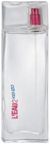 Kenzo L'Eau Kenzo 2 eau de toilette nőknek 100 ml