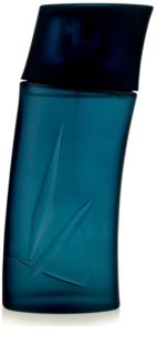 Kenzo Kenzo pour Homme toaletní voda pro muže 100 ml
