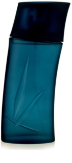 Kenzo Kenzo pour Homme Eau de Toilette for Men 100 ml