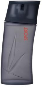 Kenzo Homme Sport Eau de Toilette for Men 100 ml