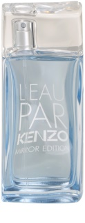 Kenzo L'Eau Par Kenzo Mirror Edition Pour Homme eau de toilette voor Mannen