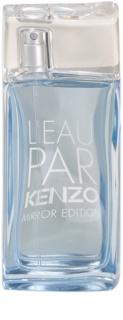 Kenzo L'Eau Par Kenzo Mirror Edition Pour Homme toaletna voda za muškarce 50 ml