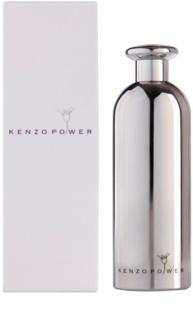 Kenzo Power туалетна вода для чоловіків 60 мл