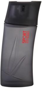 Kenzo Kenzo pour Homme Sport Extreme toaletní voda pro muže 100 ml