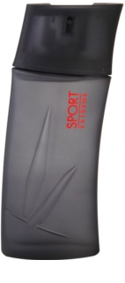 Kenzo Homme Sport Extrême toaletna voda za moške 100 ml