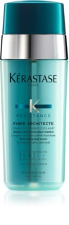 Kérastase Resistance Force Architecte Renovating Dual Serum for Damaged Hair and Split Ends