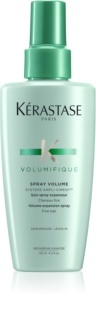 Kérastase Volumifique Spray Volume Final Volumising Treatment for Fine and Weak Hair