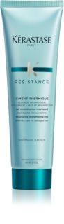 Kérastase Resistance Ciment Thermique termoaktívna obnovujúca starostlivosť pre oslabené a poškodené vlasy