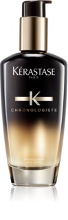 Kérastase Chronologiste Perfumed Hair Oil