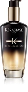 Kérastase Chronologiste vlasový parfémovaný olej