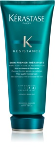 Kérastase Resistance Thérapiste Intensely Renewing Treatment For Very Damaged Hair