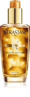 Kérastase Elixir Ultime Originale universelles Beauty-Öl