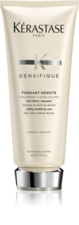 Kérastase Densifique Fondant Densité Lifting Bodifying Care for Hair Visibly Lacking Density