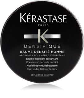 Kérastase Densifique Baume Densité Homme Modellierende Haarpaste für Definition und Form