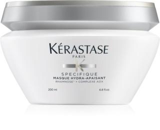 Kérastase Specifique umirujuća i hidratantna maska