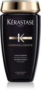 Kérastase Chronologiste Revitalizing Shampoo for All Hair Types