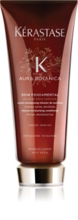 Kérastase Aura Botanica Soin Fondamental Hydrating Deep Care for Dull Hair