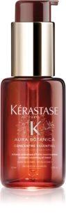 Kérastase Aura Botanica Concentré Essentiel serum do włosow z naturalnymi olejkami