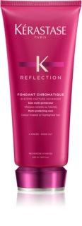 Kérastase Reflection Chromatique cuidados multi-protetores para cabelo pintado e com madeixas