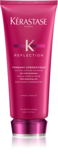 Kérastase Reflection Chromatique Multi-Protecting Care