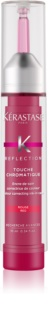 Kérastase Reflection Chromatique Enhancing Hair Corrector for Red Tones