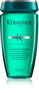 Kérastase Resistance Extentioniste Shampoo For Hair Roots Strengthening And Hair Growth Support