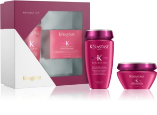 Kérastase Reflection kit di cosmetici I.